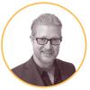 Matthew Hill Counsellor & Psychotherapist profile image