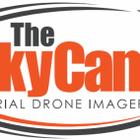The SkyCam St Neots logo