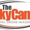 The SkyCam St Neots profile image