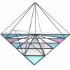 Reader Tinsley Designs Ltd profile image