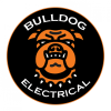 Bulldog Electrical(TM) and Renovation Service Ltd profile image