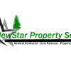 NewStar Property Service profile image