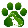 Mission Pawsable Dog Hiking profile image