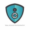 Elev8d Real Estate profile image