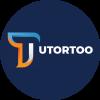 121 Tutors/Tutortoo Tamworth profile image