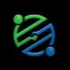 Elite Business Masters profile image
