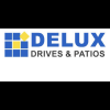 Deluxe drives and patios profile image