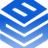 Blue Square Tech Solutions profile image