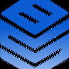 Blue Square Tech Solutions logo