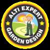 Alti Expert profile image