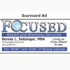 Focused Coaching Services profile image