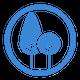 Two Trees PPC logo