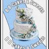 B B Cakes & Sweets LLC profile image
