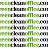 GreenCleanOffice.Com profile image