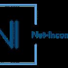 Net-Income pros logo