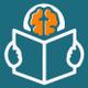 Chris Reads Minds logo