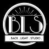 Backlight Studio profile image