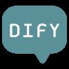DIFY Wellness Coaching & MFT Counseling Inc profile image