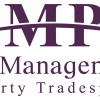 Evans Management Property Tradespeople profile image