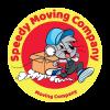 Speedy Moving Company profile image