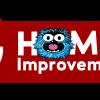 Apg home improvements ltd profile image