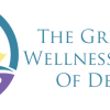 The Grief and Wellness Center of Denver profile image