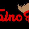 Taíno Foods USA profile image