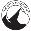 TheMitoMovement profile image
