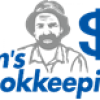 Jim's Bookkeeping & Tax (Sutherland Shire) profile image
