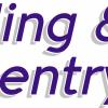 FR Building & Carpentry profile image