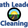 Path Leader Cleaning Corp. profile image