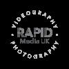 Rapid Media UK profile image
