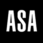 Alexander Stitt Architecture logo