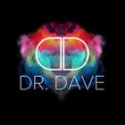 Dr. Dave logo