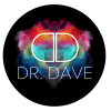 Dr. Dave profile image