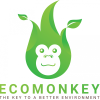 EcoMonkey profile image