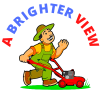 A brighter view gardening services profile image