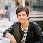 Margaret Guillen Business Coach| NLP Master Practitioner logo