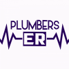Plumbers ER profile image