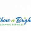 Shine n Bright profile image