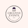 MP Creative Events LLC profile image