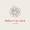 Holistic Coaching by Aashly profile image