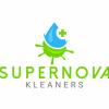 SuperNovaKleaners profile image