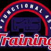 F45 Training Downtown Minneapolis profile image