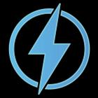 Lightning electrical group logo
