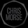 Chris Morse Photography profile image
