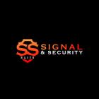 Signal & Security Elite Ltd logo