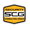 Security Consulting Group Inc. profile image