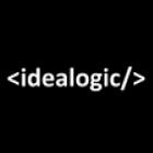 Idealogic logo