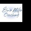 Elinor Miller Coaching profile image